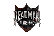 Deadman Mansions- Day One newspost