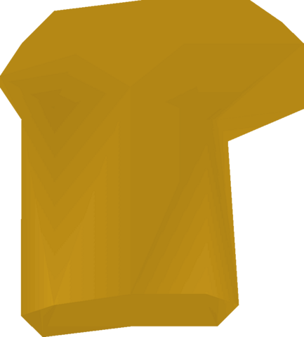 File:Golden chef's hat detail.png