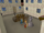 Mining Guild