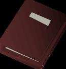 Varrock census records detail