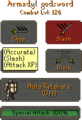 Boss Pets, Sets, Chat & More (8).png