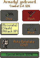 File:Boss Pets, Sets, Chat & More (8).png