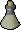 Tarromin potion (unf)
