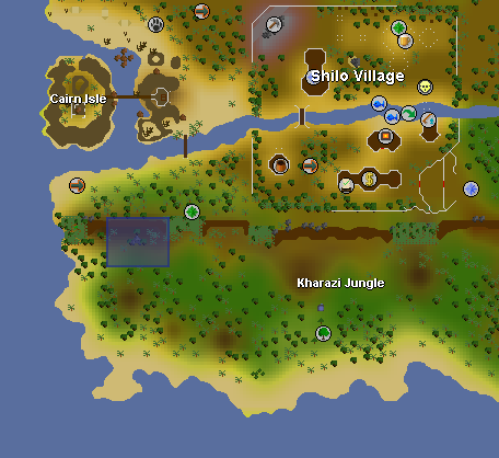 File:Viyeldi caves location.png