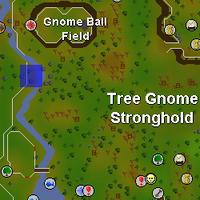 09.35N 01.50W map