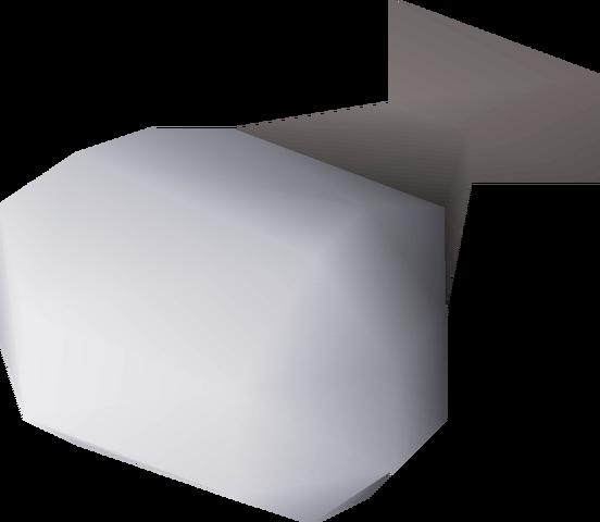 File:Air orb detail.png
