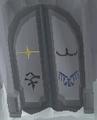 Frozen door.png