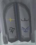 File:Frozen door.png