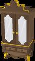 Gilded wardrobe built.png