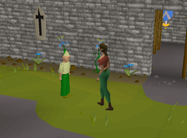File:OSRS 3rd birthday.png