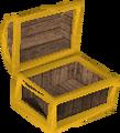 Reward chest (nz).png