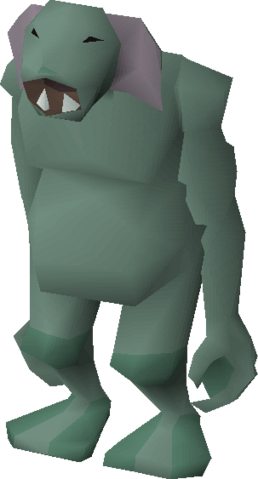 File:Sea troll (lv 87).png