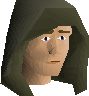 File:Smithing hood chathead.png