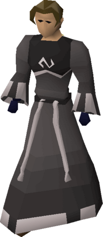 File:Void knight equipment.png