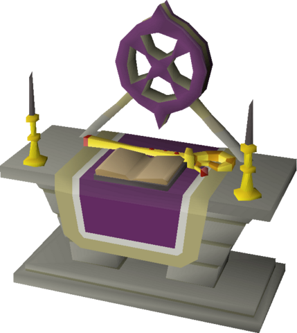File:Ancient altar built.png