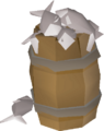 Barrel of fish.png