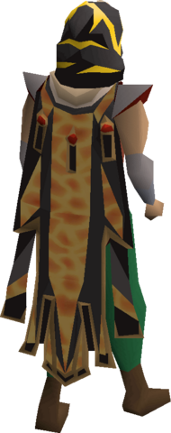 File:Fire max cape equipped.png