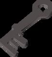 Iron key detail.png