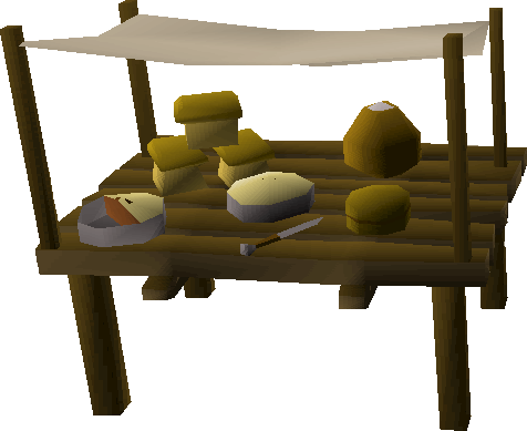 Bakery stall.png