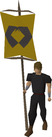 File:Banner (Varrock) equipped.png