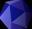 Icosahedron