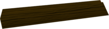 Log-1-