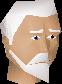 Mawnis Burowgar (no helm) chathead