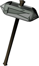 File:Amulet of the Damned & CWA (3).png