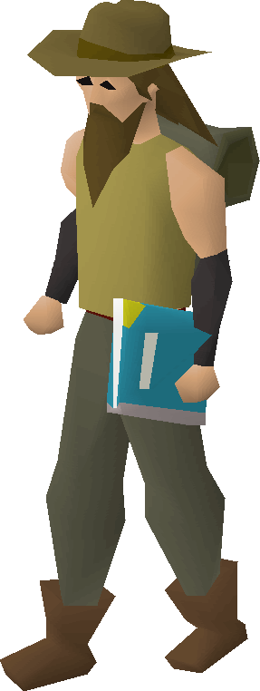 Wilderness | Old School RuneScape Wiki | FANDOM powered by Wikia