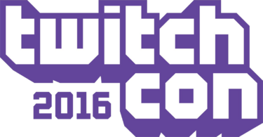 Deadman Invitational III - Live from TwitchCon! (3)