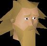 File:Ragnar chathead.png