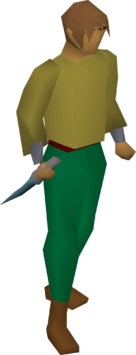 File:Rune knife equipped.png