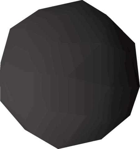 File:Cannon ball detail.png
