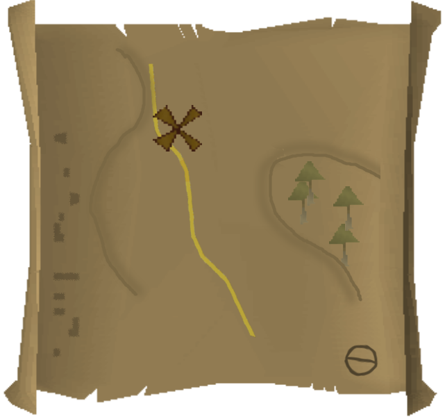Crack The Clue! Week 3 Clue.png