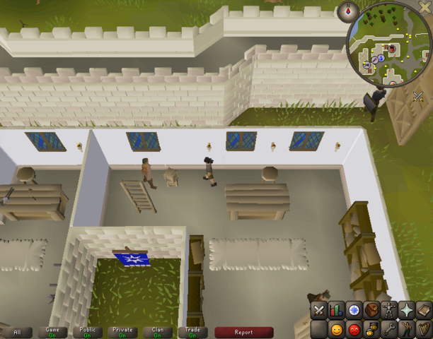 File:Cryptic clue - search boxes falador general store.png