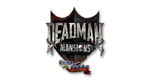 Deadman Mansions (1)