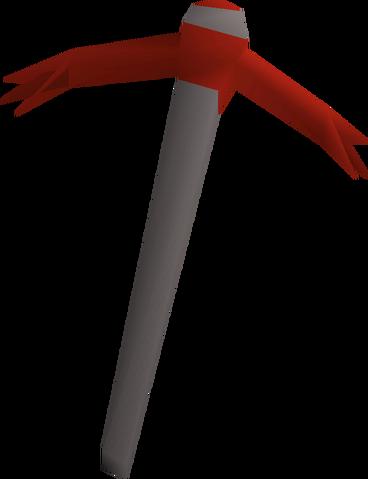 File:Dragon pickaxe detail.png