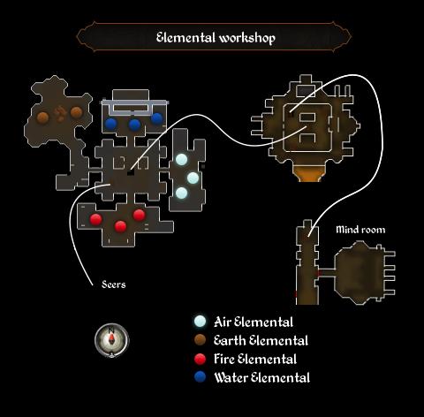 File:Elemental Workshop.png