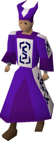 File:Enchanted robes equipped.png
