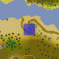 Pothole Dungeon location.png