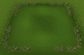Thorny hedge built.png