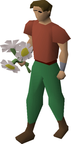 File:White flowers equipped.png