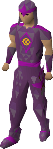 File:Ancient blessed d'hide armour equipped.png