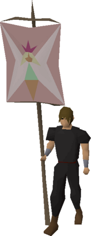 File:Banner (Fairy) equipped.png