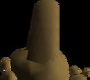 Obelisk of Earth