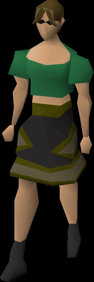 File:Patterned skirt.png