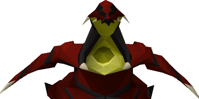 File:The Abyssal Sire (1).png