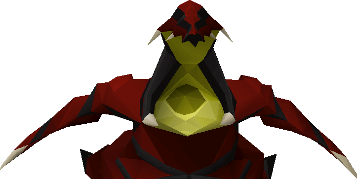 Image result for abyssal sire