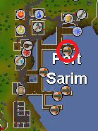 File:The Rusty Anchor location.png