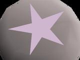 Astral rune